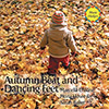 Autumn Beat and Dancing Feet